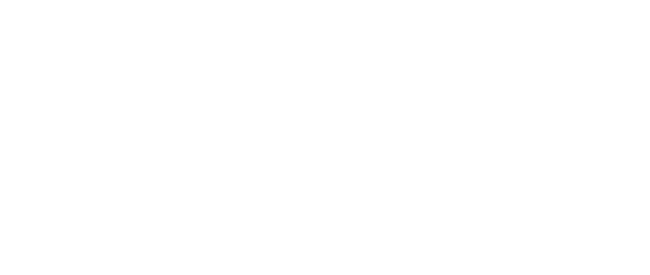 Auto Body Repair & Collision Experts